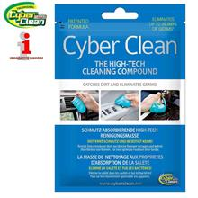 ORIGINAL Cyber Clean Car Interior Zip Bag 80g
