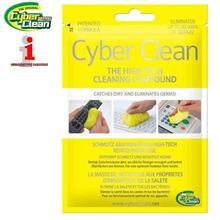 ORIGINAL Cyber Clean Home and Office Zip Bag 80g