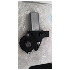 OEM Power Window Motor For Honda Civic SNA, FD (Made In Thailand)