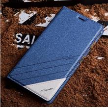 TSCASE Huawei Mate 9 pro leather flip casing case cover smart sleep
