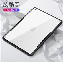 XUNDD Apple ipad mini 5 air 2019 10.2 Transparent Case Casing Cover