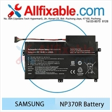 Samsung NP370R NP470R5 NP510R5E Laptop Battery