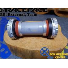 RACEFACE Team BSA 24mm - DH & XC/AM X-Type Bottom Bracket