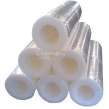 Coreless Stretch Film