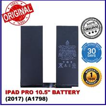 Original Apple iPad Pro 10.5 (2017) Battery