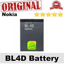 Original Nokia BL4D BL-4D N97 mini N8-00 Battery 1Y WARRANTY