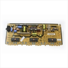Power Suppy board For LCD TV Samsung LA32A330J1N