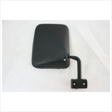 Mitsubishi Delica L300 Side Mirror with Glass