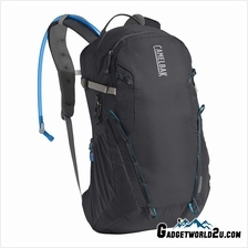 Camelbak Cloud Walker 18 15.5L Hydration Backpack with 2.5L Crux Reser