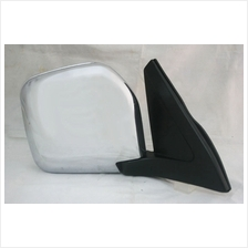 Mitsubishi Pajero Montero V32 93-97 Side Mirror ( Manual Type )