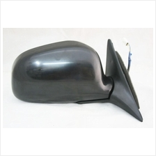 Proton Wira Side Mirror with Glass ( Electrical )