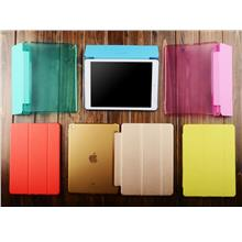 Zoyu iPad Mini 4 3 2 1 Mini4 Mini3 Mini2 Flip Case Cover Casing + SP