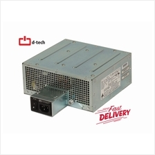 CISCO PWR-3900-AC/2 Cisco 3925/3945 AC Power Supply