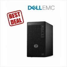 DELL OPTIPLEX 3080 MT Minitower i5-10500 8GB 256GB SSD