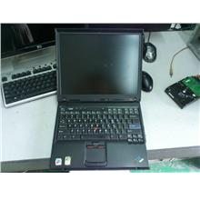 IBM ThinkPad R51 Notebook Spare Parts 231013