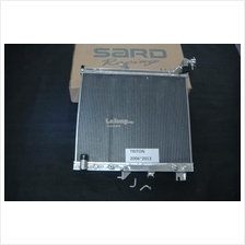 Sard radiator Mitsubishi Triton 2006~2013 - AT