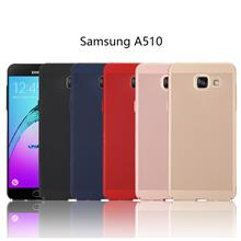 samsung A5100 samsung A5 2016 Cooling Hard Back Case Cover Casing
