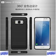 Soft casing case cover for Samsung Galaxy J2 Prime