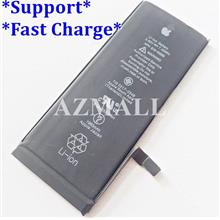 "(Apple Japan PSE) ORIGINAL ORI Fast Charging Battery iPhone 7 (4.7"")"