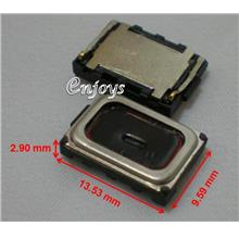 Enjoys: 2x Buzzer Ringtone Speaker for Nokia X6 5530 701 710 E7 N9