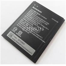 AP OEM Battery BL243 Lenovo A7000 / A7000 Plus /K3 Note A5600 ~3000mAh