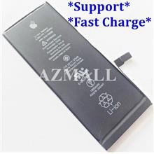 "(Fast Charge) Genuine Internal Battery Apple iPhone 7 |4.7"" ~1960mAh"