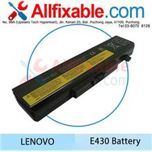 Lenovo E49A E49G E49L ThinkPad Edge E430 E531 E535 E540 E545 Battery