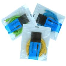INNO USB TO APPLE IPHONE IPAD LIGHTNING CABLE 3M (CB07)