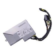 Dell OptiPlex 3240 / 3440 / 7440 AIO Desktop 155W Power Supply NMCMW