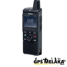Hytera PNC370 Push to Talk 4G Sim Card IP Radio Walkie Talkie