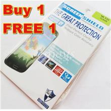Enjoys: 2x Ultra Clear LCD Screen Protector for Nokia Lumia 735