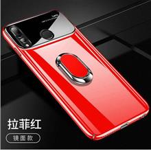 iface Huawei nova 4e 3e 3i shockproof armor case casing cover + Glass