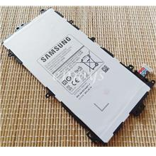 100% Original Internal Battery SP3770E1H Samsung Galaxy Note 8.0 N5100