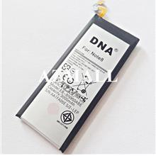 ORIGINAL DNA Battery EB-BN950ABE Samsung Galaxy Note 8 /N950F *3300mAh
