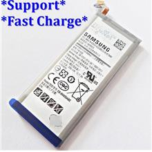 100% ORIGINAL Battery EB-BN950ABE Samsung Galaxy Note 8 / N950F *NEW