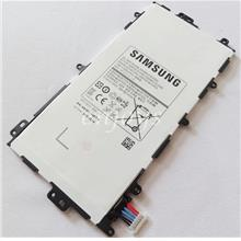 Genuine Internal Battery SP3770E1H Samsung Galaxy Note 8.0 N5100