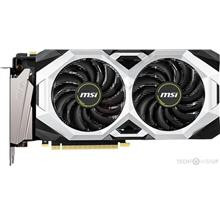 NEW NEW RTX 2080 VENTUS GRAPHIC CARDGRAPHIC CARD