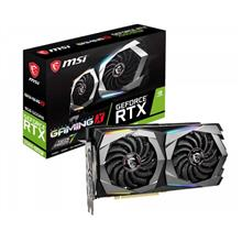 NEW RTX 2060 SUPER GAMING X GRAPHIC CARD
