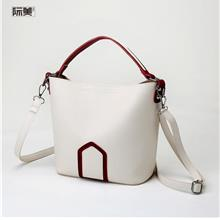 Women Sling Handbag Casual Bag Beg Purse Bags Travel Tote Wallet 310