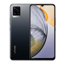 Vivo V20 6.44-Inch [128GB]8GB Smartphone (Vivo Warranty)