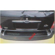 NAZA RIA Rear Bumper Pad Cover