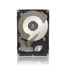 320GB Seagate Spinpoint M8 Momentus 2.5-inch SATA Internal Hard Drive (5400rpm