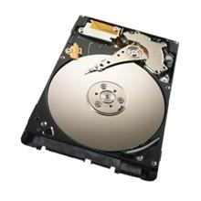 Seagate Laptop Thin 500 GB 7200RPM SATA 6 GB/s 32 MB Cache 2.5 Inch Hard Disk