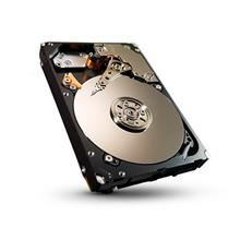 "Savvio 10K.6 ST300MM0006 300 GB 2.5 "" Internal Hard Drive"