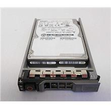 "600GB 10K SAS 2.5 "" SAS Hard Drive FITS DELL Server R610 R620 R630 R710 R"