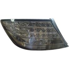 DEPO Honda City 03 Tail Lamp Crystal LED Smoke [HD35-RL01-U]