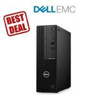 DELL OPTIPLEX 3080 SFF SMALL FORM i5-10500 4GB 1TB SATA