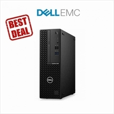 DELL OPTIPLEX 3080 SFF SMALL FORM i5-10500 8GB  M.2 256GB