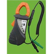 Clamp Meter (TM1104)
