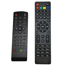 HDTV DIGITAL TV PVR RECEIVER / RECORDER REMOTE CONTROLLER